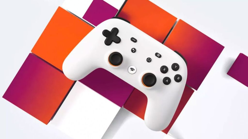 12 months with Google Stadia: past and present of the platform
