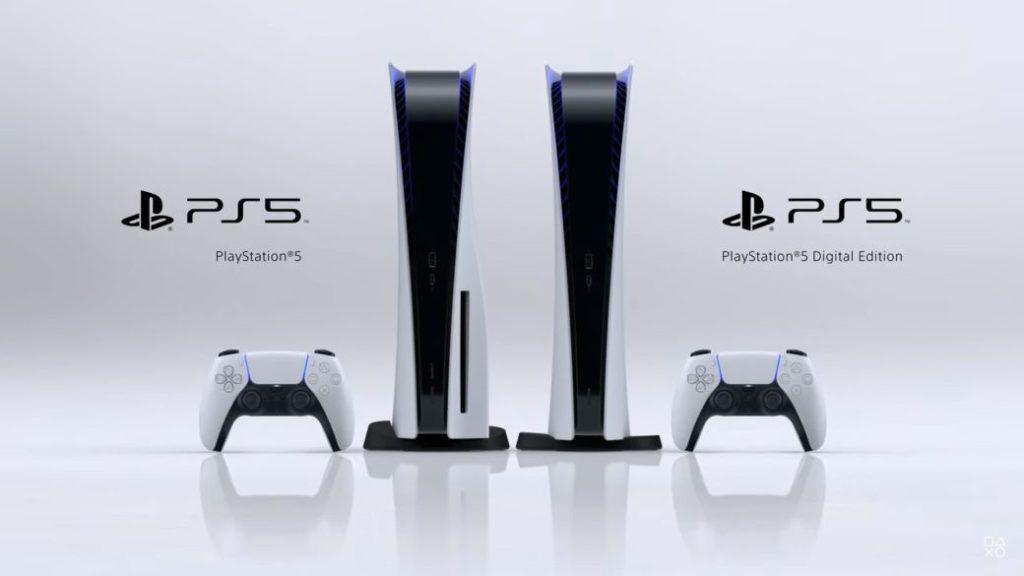 PS5 breaks sales records in Spain: best launch of a desktop PlayStation