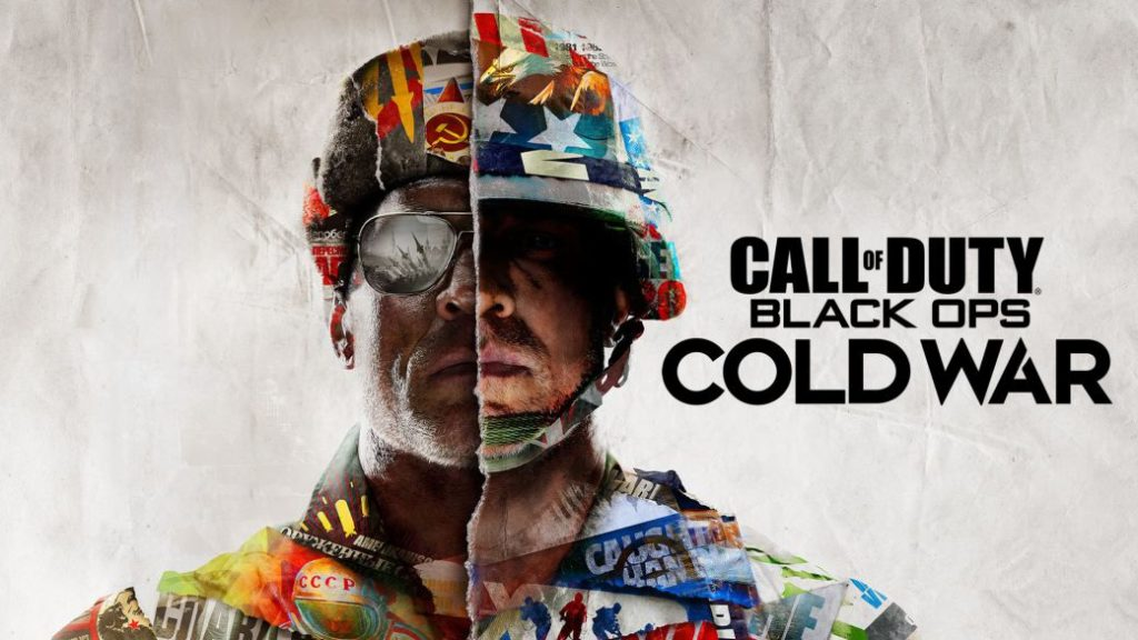 Call of Duty: Black Ops Cold War, Reviews – The Cold War rages on