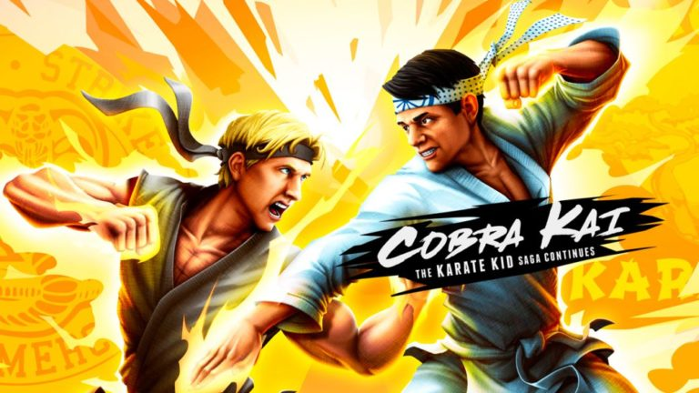 "Cobra Kai: The Karate Kid Saga Continues, Analysis: ""Wax and Wax"""