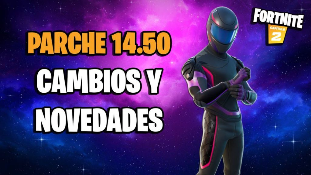 Fortnite 14 50 Patch Notes Update Changes And News The last fortnite update released was v12.60 update. fortnite 14 50 patch notes update