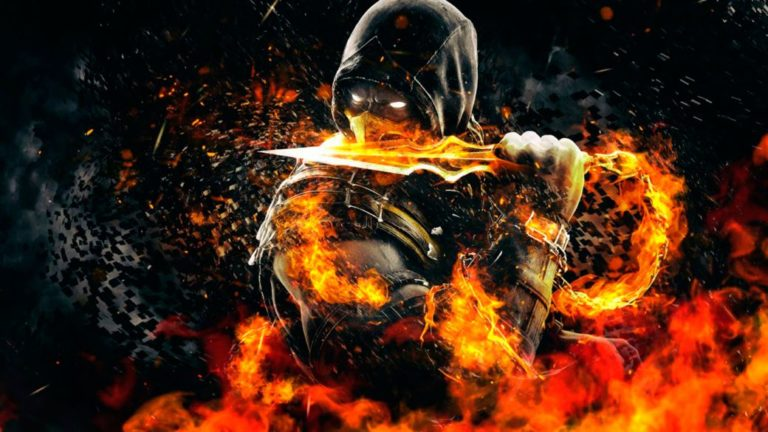 New Mortal Kombat movie delayed indefinitely by coronavirus