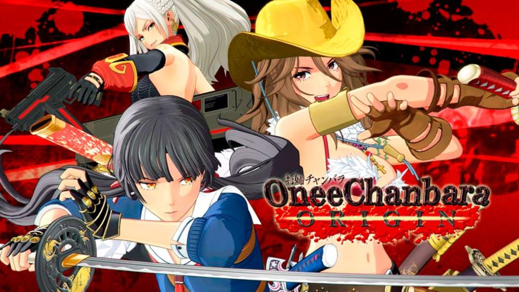 Onee Chanbara Origin, Reviews