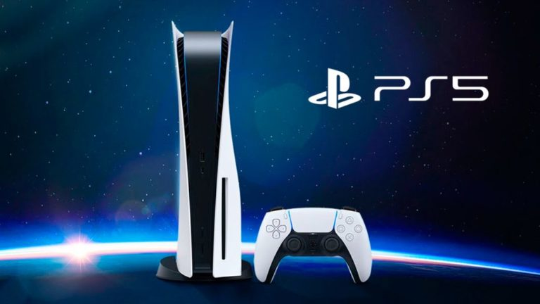 PlayStation 5, analysis. First steps in a new world