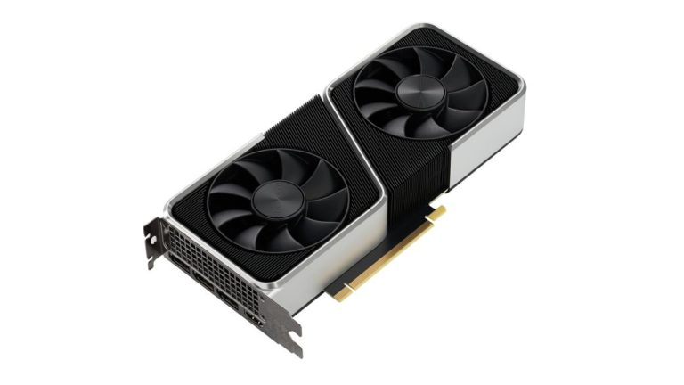 GeForce RTX 3060 Ti, Review of the best entry price GPU