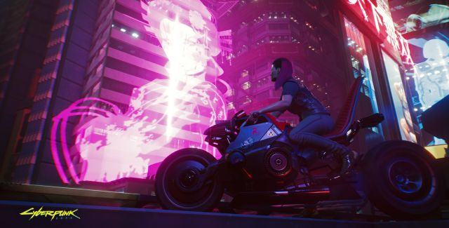 Cyberpunk 2077 Complete Guide CD Projekt RED RPG Shooter PS4 PS5 Xbox Series Xbox One Stadia PC