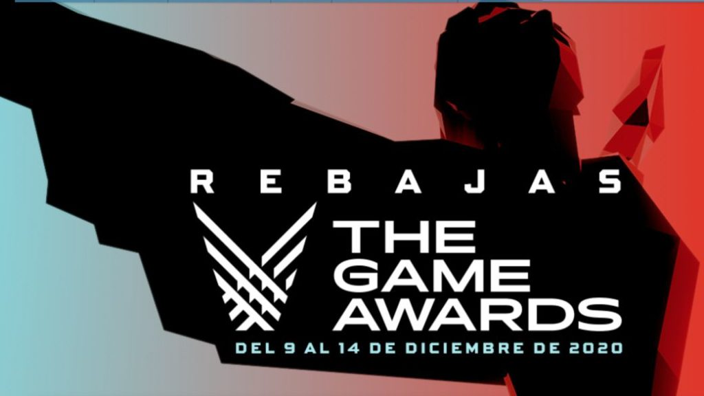 Steam offers: the games nominated for the Game Awards, temporarily reduced
