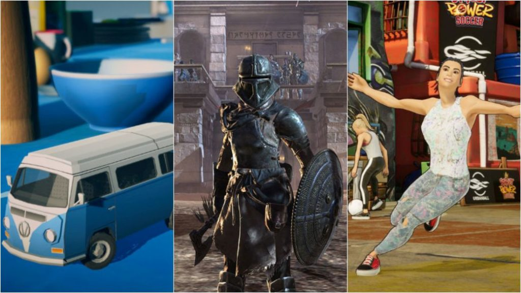 Metacritic selects the 10 worst video games of 2020; complete list