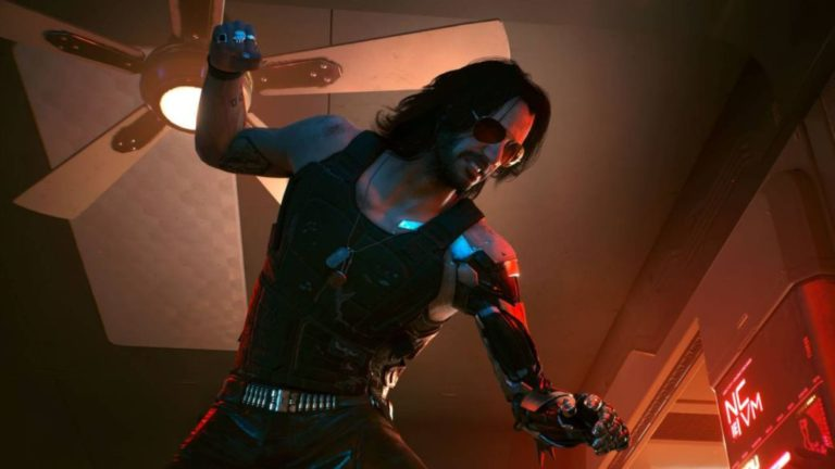 """Cyberpunk 2077: CD Projekt Will """"Strongly"""" Defend Against Any Lawsuit"""