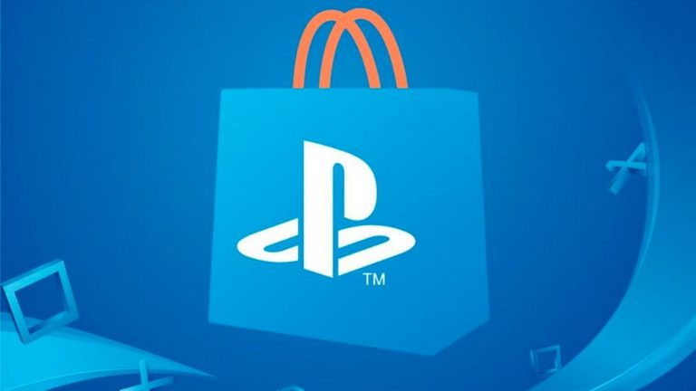 Sony warns of possible PS Store payment problems on PS4 and PS5