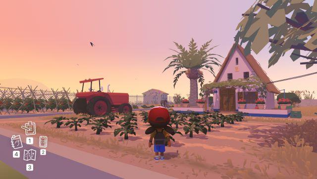 dawn-pc-gameplay