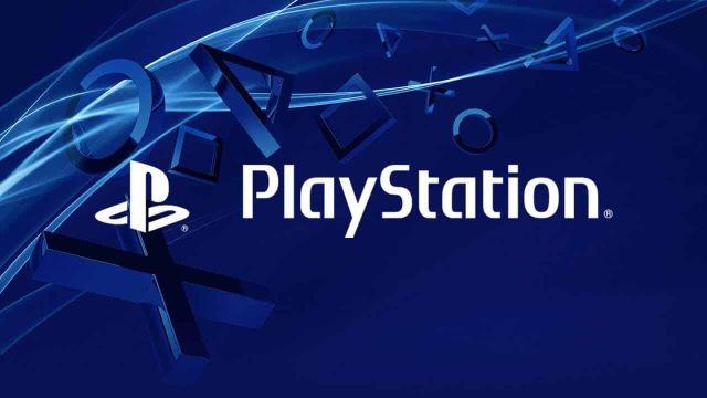 PlayStation Movie