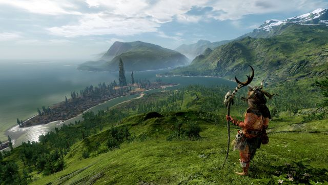 Missing Video Games: The Big Missing of 2020 (and Beyond)