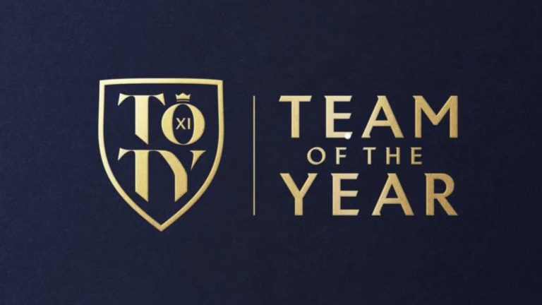 FIFA 21: When are the TOTYs (Team of the Year) in Ultimate Team?