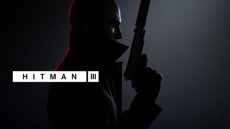 Hitman 3, impressions: Agent 47 prepares for the new generation