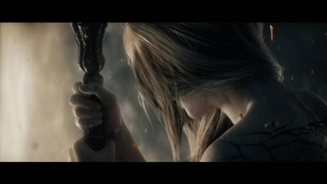 Elden Ring all we know expectations George R R Martin from software hidetaka miyazaki