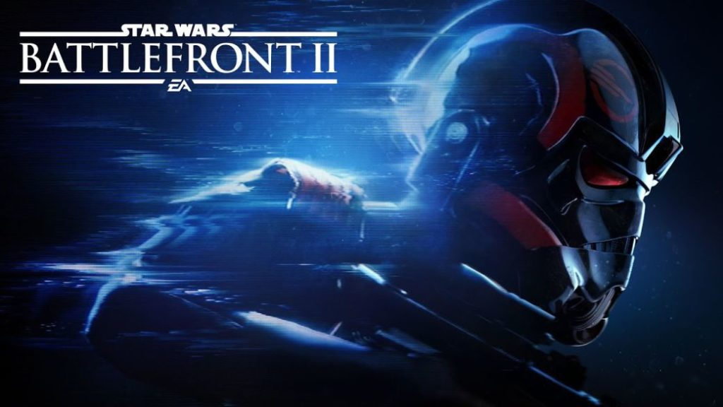 Star Wars Battlefront II: minimum and recommended requirements to play on PC