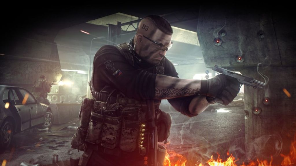 Escape from Tarkov on PC: minimum and recommended requirements to play