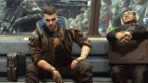 More problems come to light in Cyberpunk development; CD Projekt responds