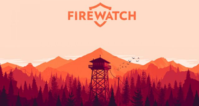 Violence is not always the way video games that do not require killing to progress Firewatch CampoSanto PC PlayStation Xbox Walking simulator