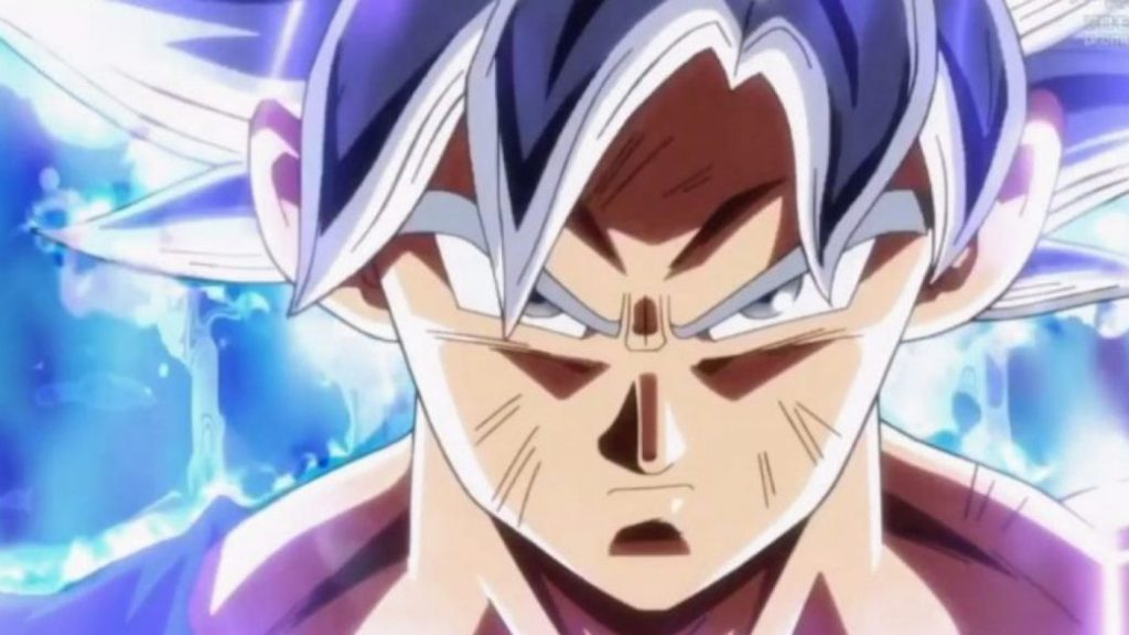 Dragon Ball Super, chapter 68: the thirst for revenge of a new danger for Goku and Vegeta