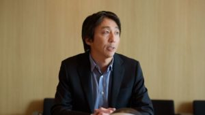John Kodera Leaves Sony Interactive Entertainment; will take on other roles at Sony