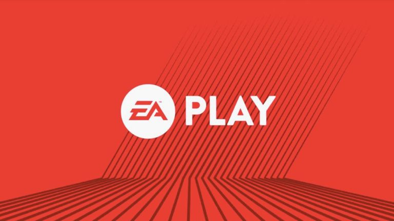 EA Play offers the first month of subscription for 0.99 euros: access games and other advantages