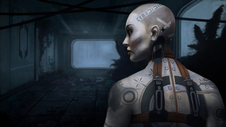 Bioware changed the romances of Mass Effect 2 after a debate on the Fox News channel