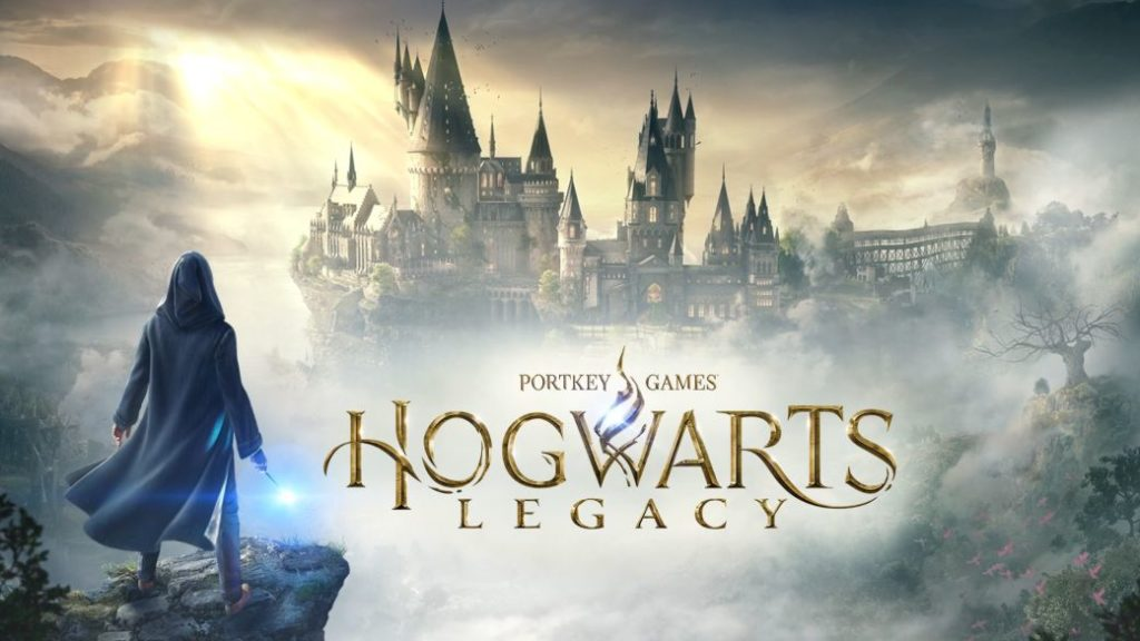 Hogwarts Legacy delays release to 2022: official statement