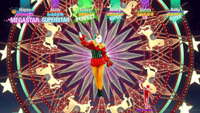 Just Dance 2021 Just Dance Ubisoft PS5 PS4 Xbox One Xbox Series X Google Stadia Nintendo Switch music video game dance