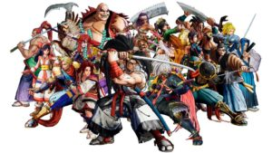 Samurai Shodown makes the jump to Xbox Series X and S at 120 FPS: date confirmed