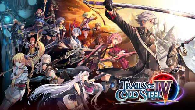 The Legend of Heroes: Trails of Cold Steel IV ~ The End of Saga, Analysis