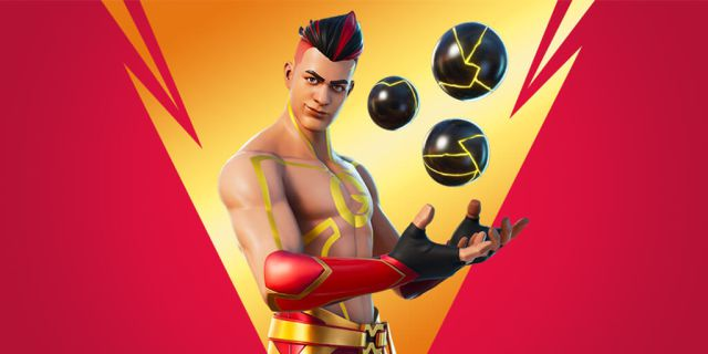 fortnite chapter 2 season 5 tournament the ground is lava grefg thegrefg prizes how to participate date time