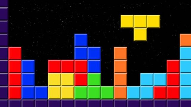 Non-violent video games Tetris puzzle Gameboy video games that do not require killing to progress peaceful route puzzle