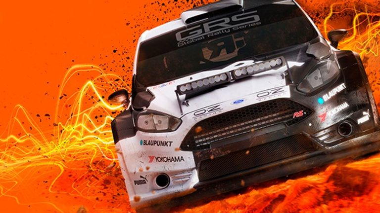 DiRT 4 and Oxenfree Among Games Leaving Xbox Game Pass This February