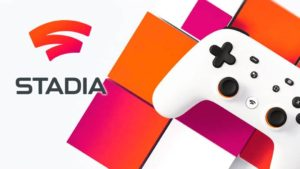 Google paid tens of millions to have Red Dead Redemption 2 on Stadia