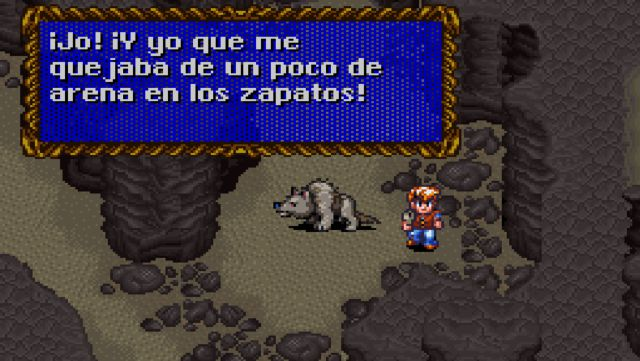 25 Years of Secret of Evermore: The American JRPG Who Speaks Spanish