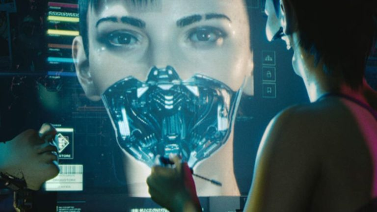 CD Projekt warns that the use of mods in Cyberpunk 2077 can lead to malicious software