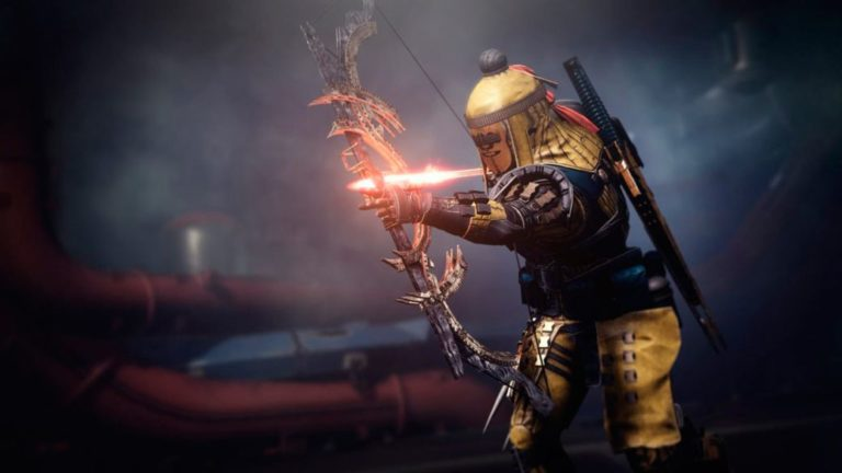 Destiny 2: Season of the Chosen kicks off February 9 with new weapons, raids, and more