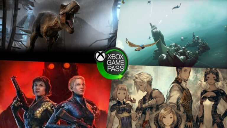 Final Fantasy XII: The Zodiac Age, among the new Xbox Game Pass games for February
