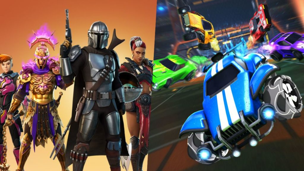 Fortnite: Epic to offer in-game money after settling lawsuit over lootbox issue