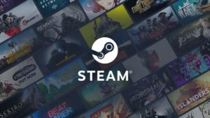 The battle between Apple and Epic forces Steam to share sales data of more than 400 games