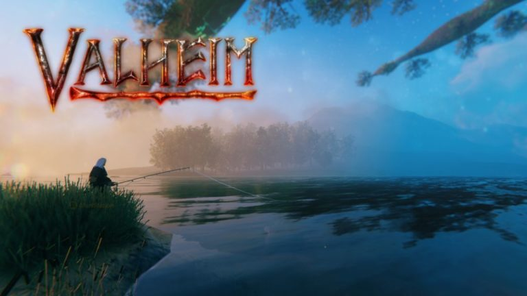 Valheim advances unstoppable: 5 million units sold in a single month