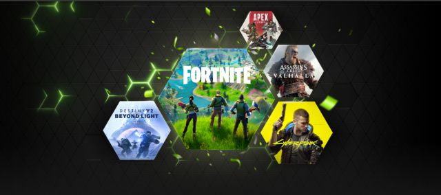 GeForce Now, a year later. Is NVIDIA Cloud Gaming Worth It?