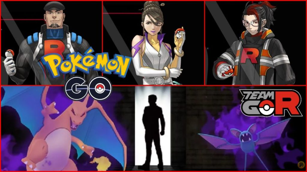 Pokémon GO: how to defeat Arlo, Sierra and Cliff in March 2021; best counters