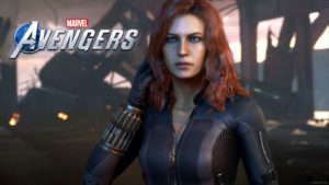 Marvel's Avengers will increase experience requirements to level up