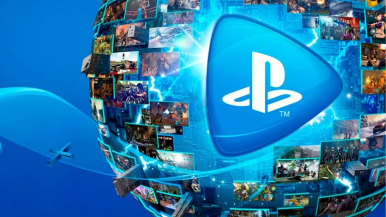 PlayStation Now is on sale: subscribe for a month with a 50% discount for a limited time