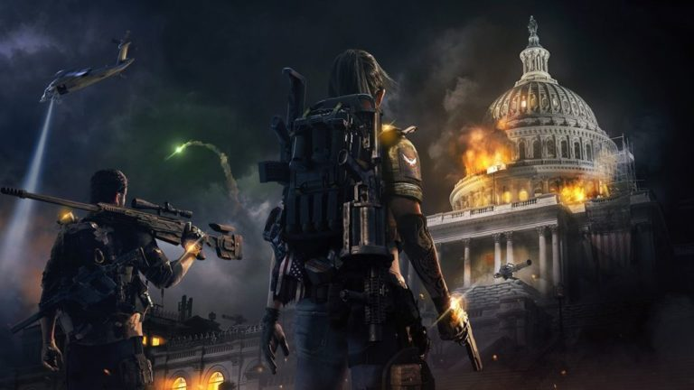 The Division 2 will soon introduce a new game mode in the franchise