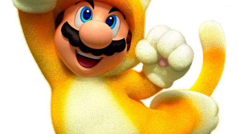 Nintendo continues to dominate sales in Spain: top 10 best-selling games in February 2021