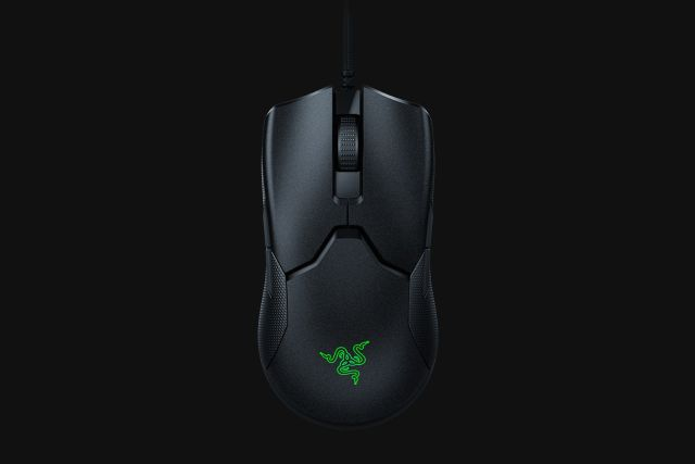 Razer Viper 8K, analysis of a mouse ahead of its time